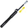 Topeak Race Rocket HPC Pumpe schwarz